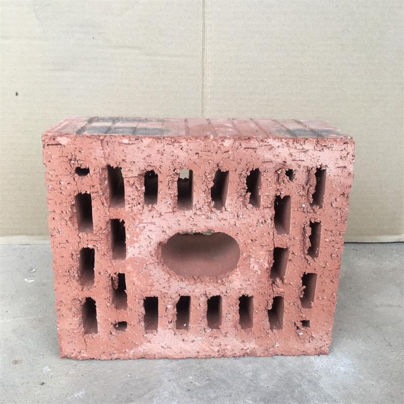 空心砖几多钱-好用的烧结多孔砖那里买