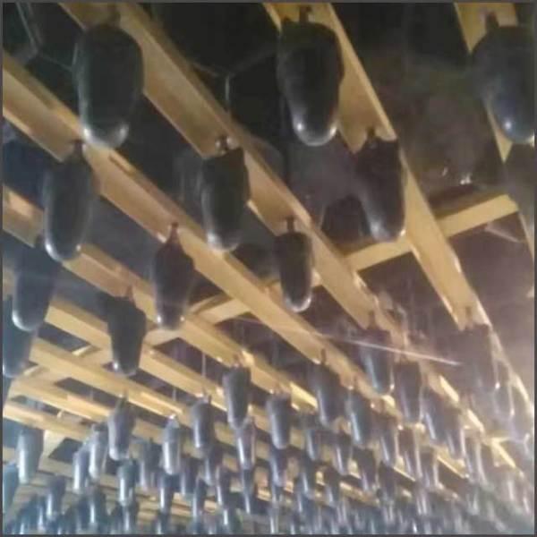 阴极线重锤生产厂家