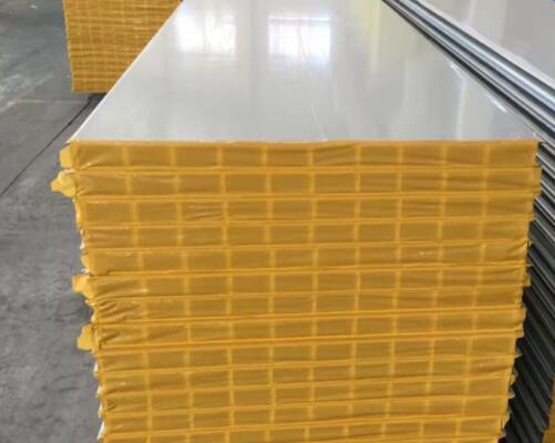 柳州玻镁防火板 信誉好的中空玻镁板批发商