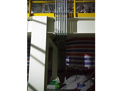 江苏电力系统的工程安装哪家口碑好_江苏废气处理价格