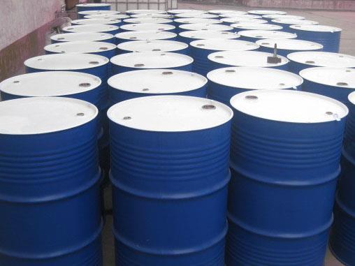 大量供应品质好的羟基乙酸-广州天工片碱价格
