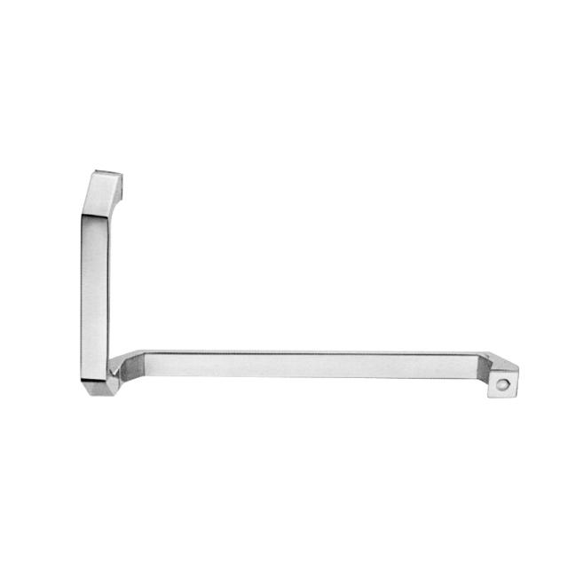 众盛五金厂简易淋浴房拉手作用怎么样|不锈钢淋浴房配件厂