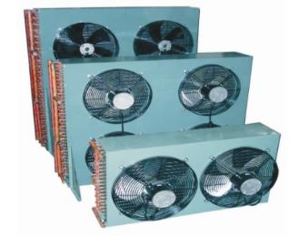 质量可靠的H型风冷冷凝器在哪买,口碑好的风冷凝器厂家