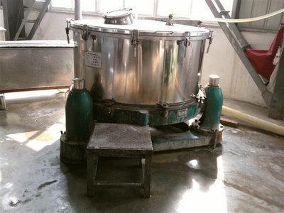 无锡bte365正规网站中达卧螺发酵液离心机厂:冬季养生小常识