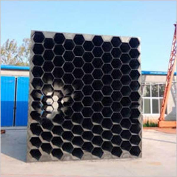 关于除尘器的性能优势及维修措施