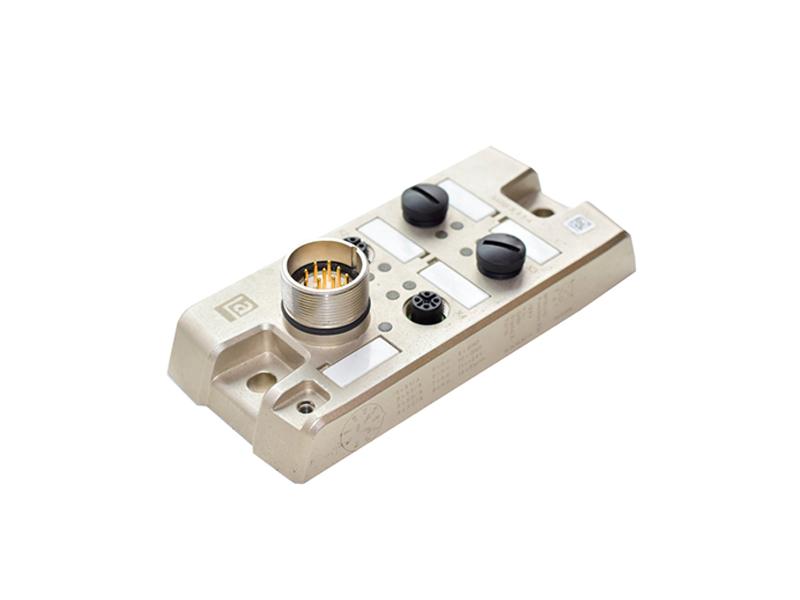 厂家供应模块批发价格 有品质的I O 模块 0942 UEM在南京哪里可以买到