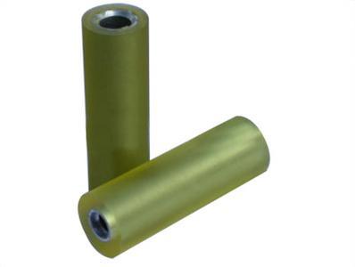 创沣诚胶辊_知名的聚氨脂包胶辊供应商_高环保高耐磨PU包胶辊