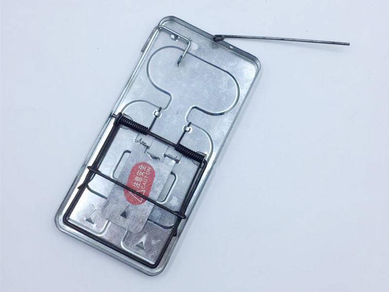 广东捕鼠器零售-广东靠得住的灭鼠东西供给商是哪家