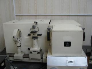 检测设备-4