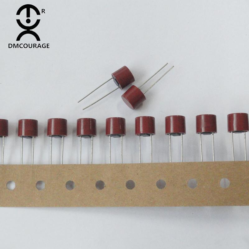 实惠的厂家保险丝塑封快熔断_供给得眯电子报价公道的微型保险丝