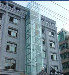 苏州耐用的观光电梯出售-南宁观光电梯采购