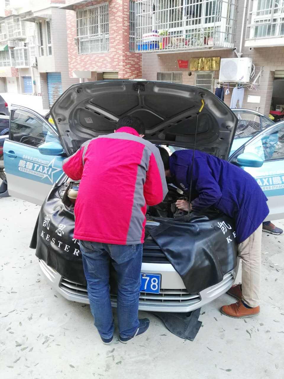 上海自动王离合器机器人代理加盟,湖南有保障的汽车自动离合器代理加盟公司推荐