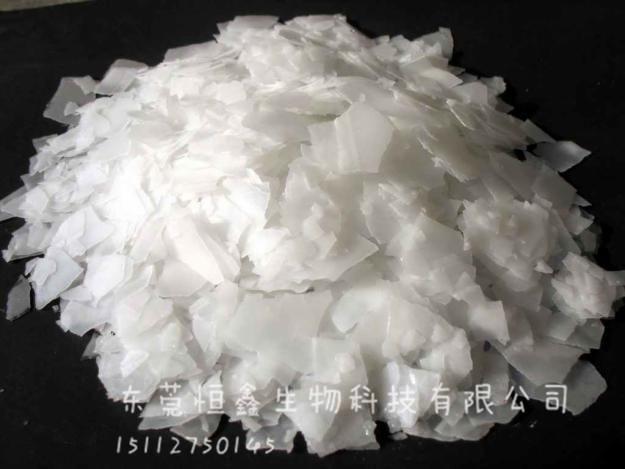 羟基乙酸生产商-高性价工业硫酸羟胺广东厂家直销供应