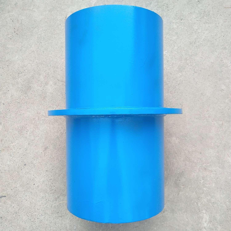 吉林刚性防水套管哪家好-实用的刚性防水套管推荐