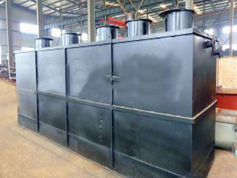 粪污处理设备多少钱-山东价格合理的畜禽粪污处理设备