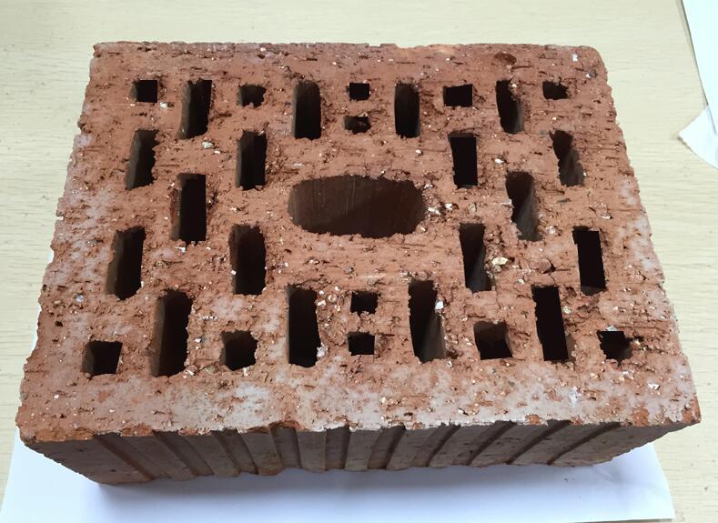 福创环保建材页岩多孔砖您的品德之选_装璜建材店
