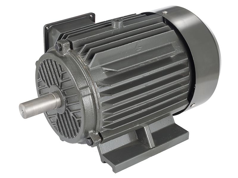 广东性价比高的Y2系列三相异步电动机供销-10千瓦三相电机