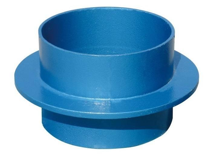 刚性防水套管多少钱一台|河南至善刚性防水套管厂家直销