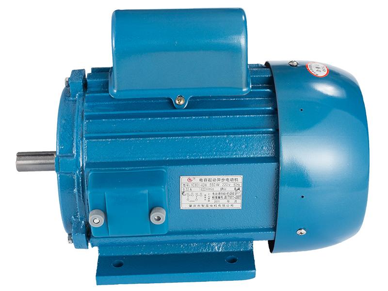 三相异步电动机3kw_实惠的YC系列电容起动异步电动机(单相)要到哪买