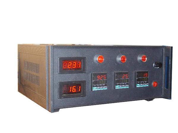 控制电源-2
