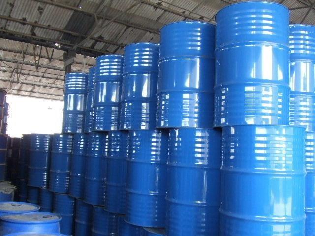 广东实用的羟基乙酸,化工片碱报价