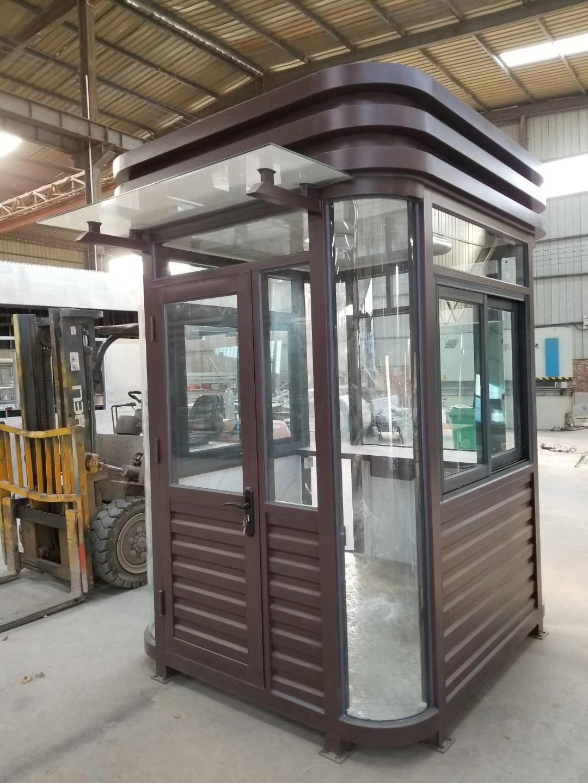 中安电籽实用的钢布局岗位供给|商丘钢布局岗位哪家好