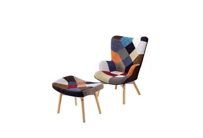 佛山地区品牌好的酒店餐厅椅子供应商 -欧式餐厅椅子