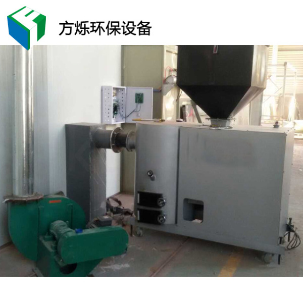 制作工業烤箱的規格要求和工業烤箱的工作原理