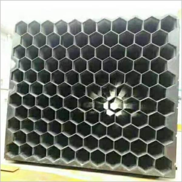 导电玻璃钢阳极管