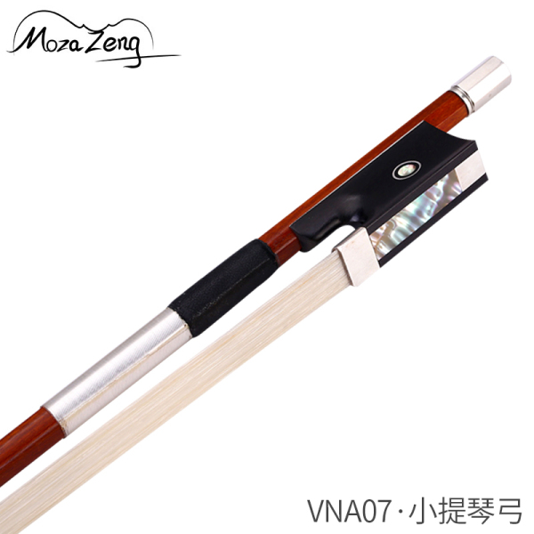 小提琴弓VNA07