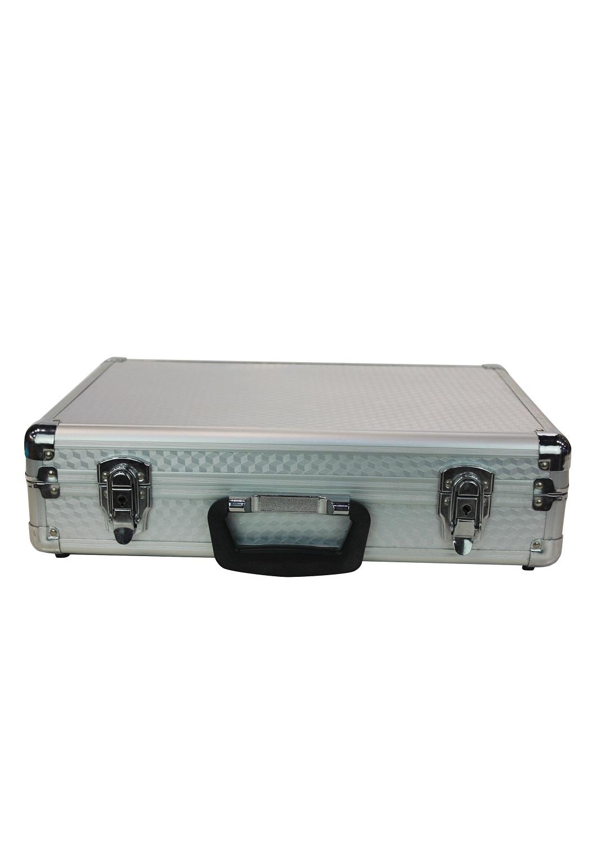 电子设备箱