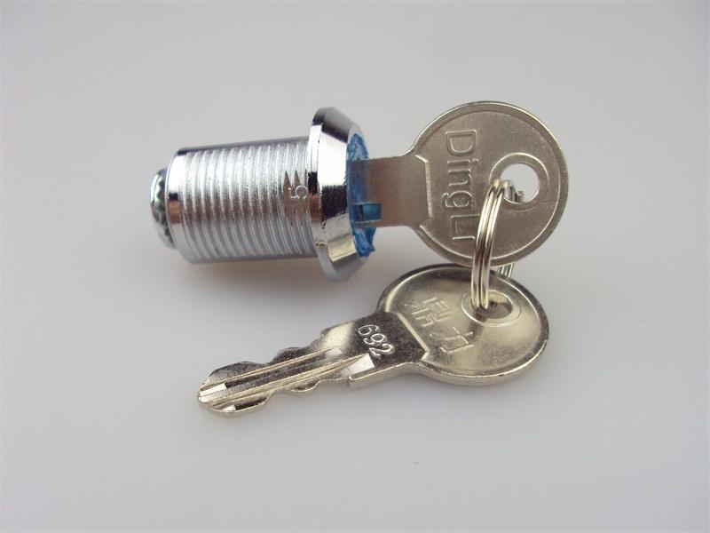 文件柜鎖哪家好 實惠的信箱專用鎖在哪買