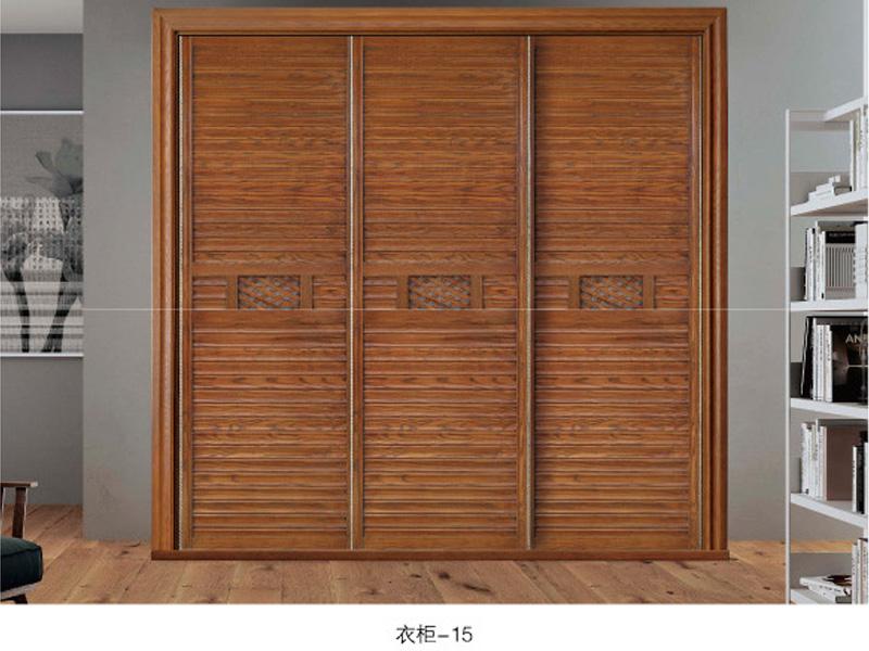 信誉好的全屋家具定制服务推荐-实木家具报价