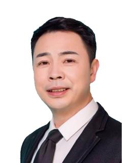 心理咨询师-范金刚