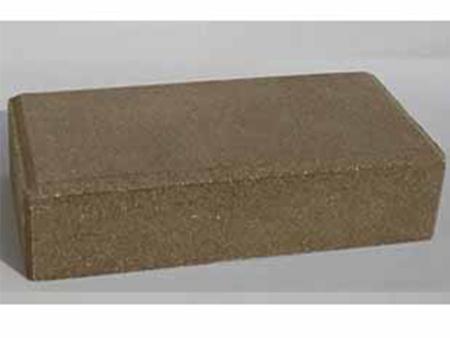 陶土烧结砖价格