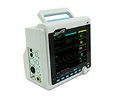 CMS6000病人监护仪