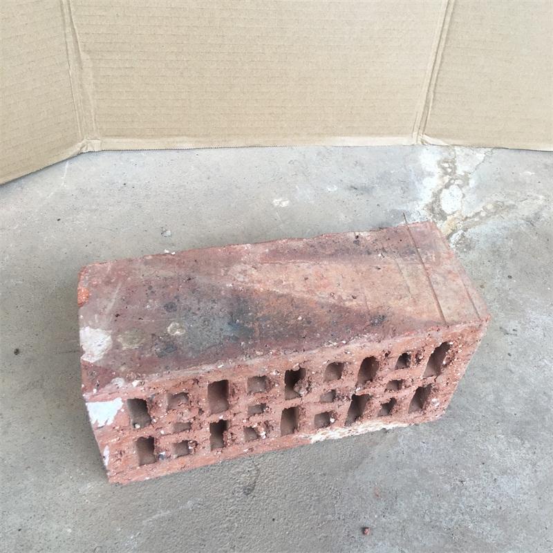空心水泥砖价格-哪里有卖耐用的空心砌块砖