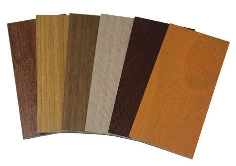 郑州木纹铝单板厂家告诉您木纹铝单板的长处和用处有哪些