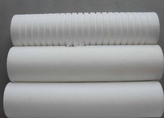 PP棉的优势特点、应用及清洁的死角介绍