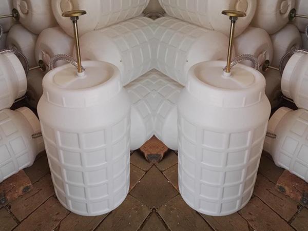 冲厕器厂家