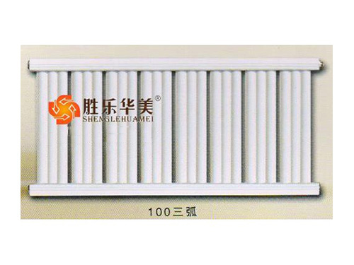 德州铝合金散热器_靠谱的铝合金暖气片供应