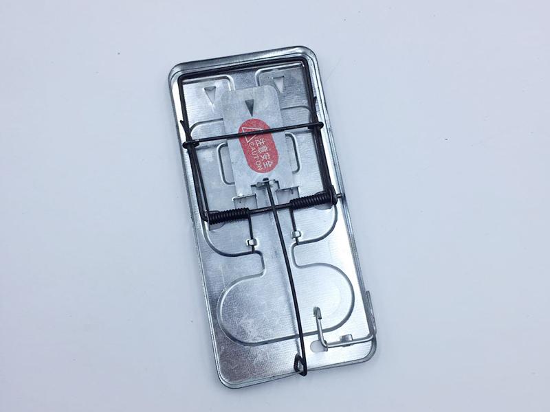 廣東專業的滅鼠工具哪里有供應-滅鼠器報價