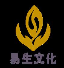 河南省五洲易生文化传播有限公司