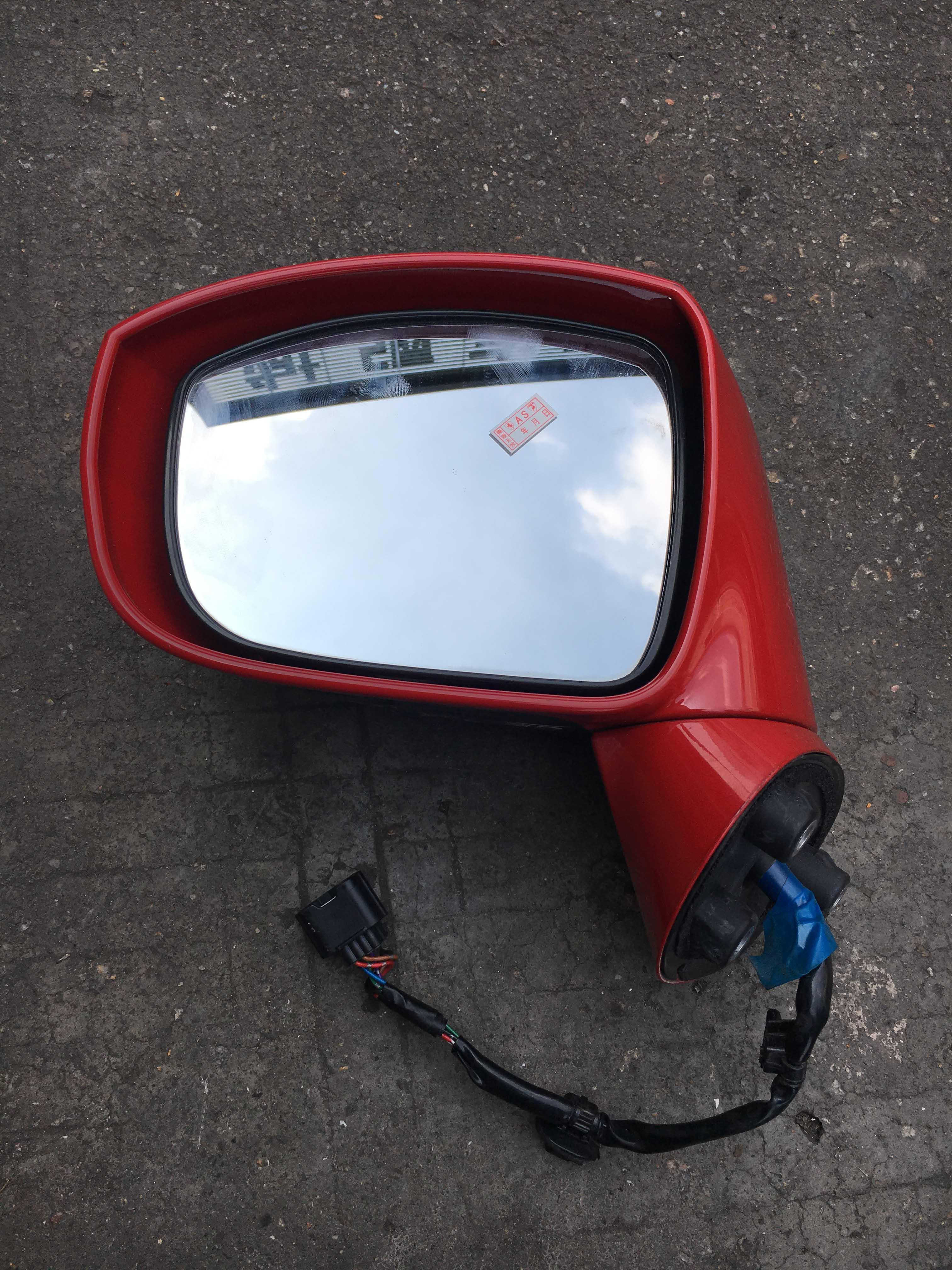 广州哪家供应的GTR汽车零件配件品质好-GTR前嘴/前头/车镜配件/车灯配件及拆车件专卖店