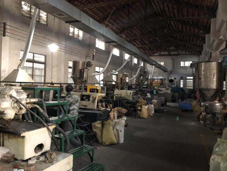 塑料托盘制造厂家