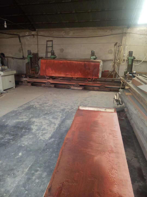 郑州优质的硬木-河南硬木厂家