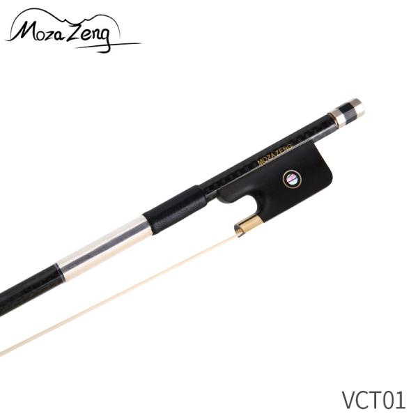 中/大提琴弓VCT01