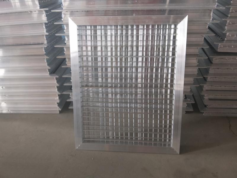 德州不锈钢风机零售_德州赫克环保科技_品牌不锈钢风机供货