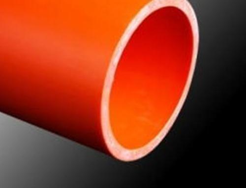 促銷MPP電力管-質量好的MPP電力管品牌介紹