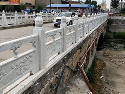 石桥栏板设计制作-溧阳石桥栏板优惠